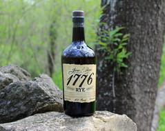 1776 rye.jpg