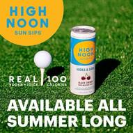 High Noon Golf.jpeg