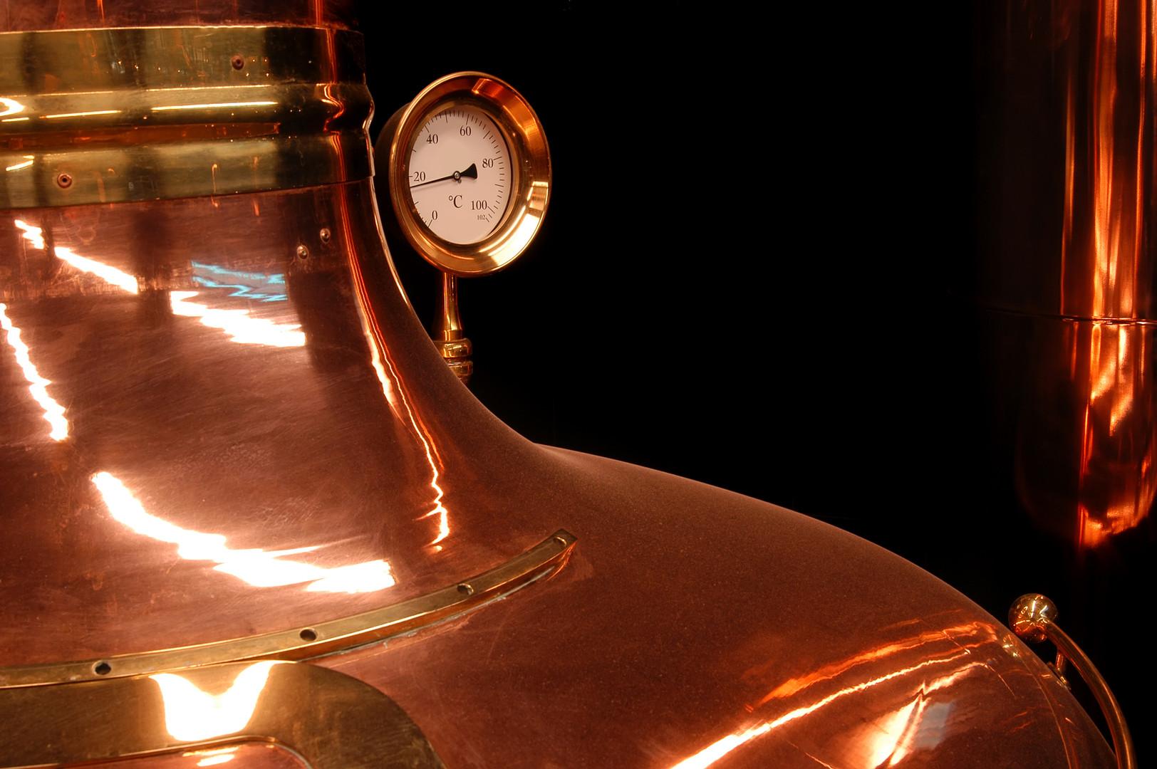 Copper Brewery Tank.jpg