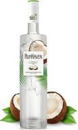rumhaven-rum-coconut_2f9680ed-db9c-4d7e-
