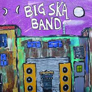 Big Ska Band