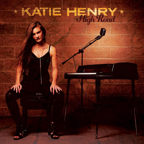 Katie Henry Band