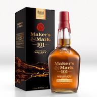 makers mark 101.jpg