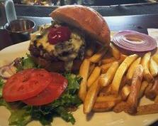 M&M Burger_edited.jpg