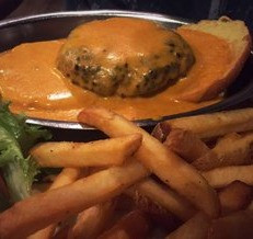Rarebit Burger_edited.jpg