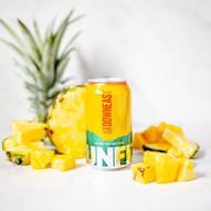 Downeast Pineapple.jpeg