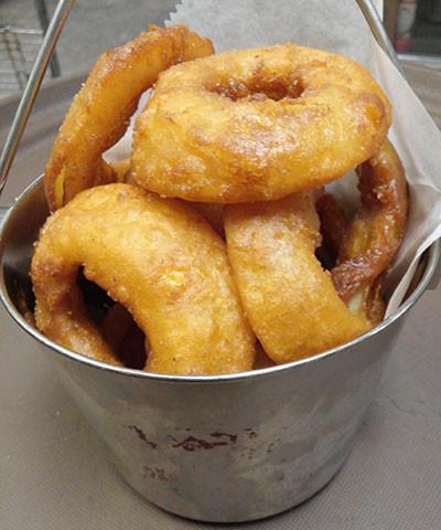 Onion-Rings-fb.jpg