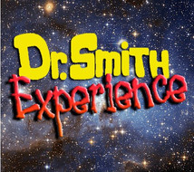 Dr Smith Experience