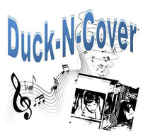 Duck-n-Cover