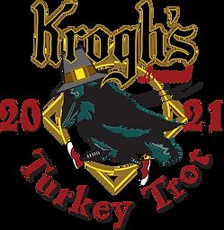 TT Logo 2021.png