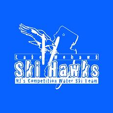 SkiHawks Logo.png