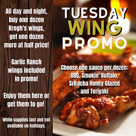 Wing Promo Square.png