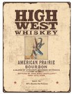 High West Prairie.jpg