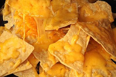 basic_cheese_nachos-fb.jpg