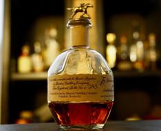 Blantons Bourbon.jpeg