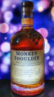 MonkeyShoulderWeb.jpeg