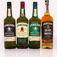 Jameson collection.jpeg