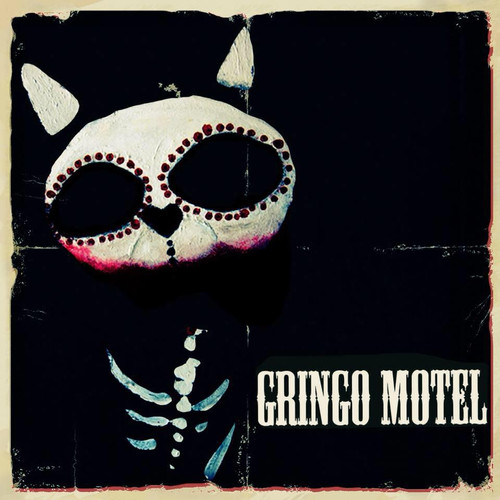 Gringo Motel