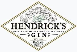 250px-Hendricks_Gin_Logo.jpg