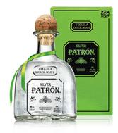 patron silver.png