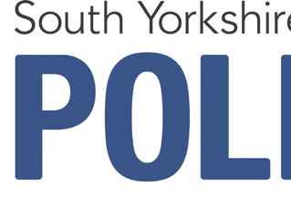 South Yorkshire Police view of the INEOS interim injunction