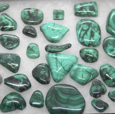 Malachite Creations