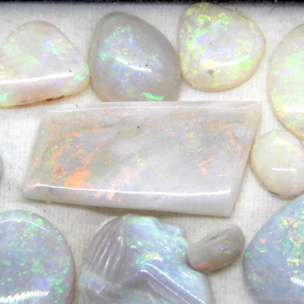 Opal Creations