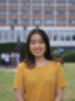IMG_5390_s.jpg
