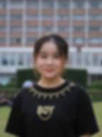 IMG_5380_s.jpg