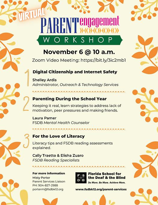 PEW November 2020 - Digital.png