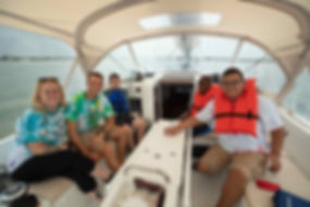 FSDB-Students-Sailing