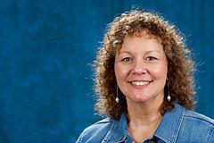 Linda Comeaux