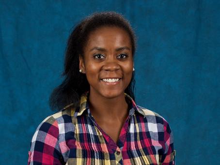 September Teacher Spotlight: Yvonne Samuels
