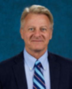 James Della Penna