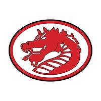 FSDB Red Dragon Logo