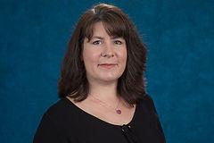 Shelley Ardis, Executive Director of Tec
