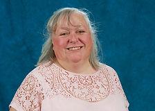 Monica Cambron