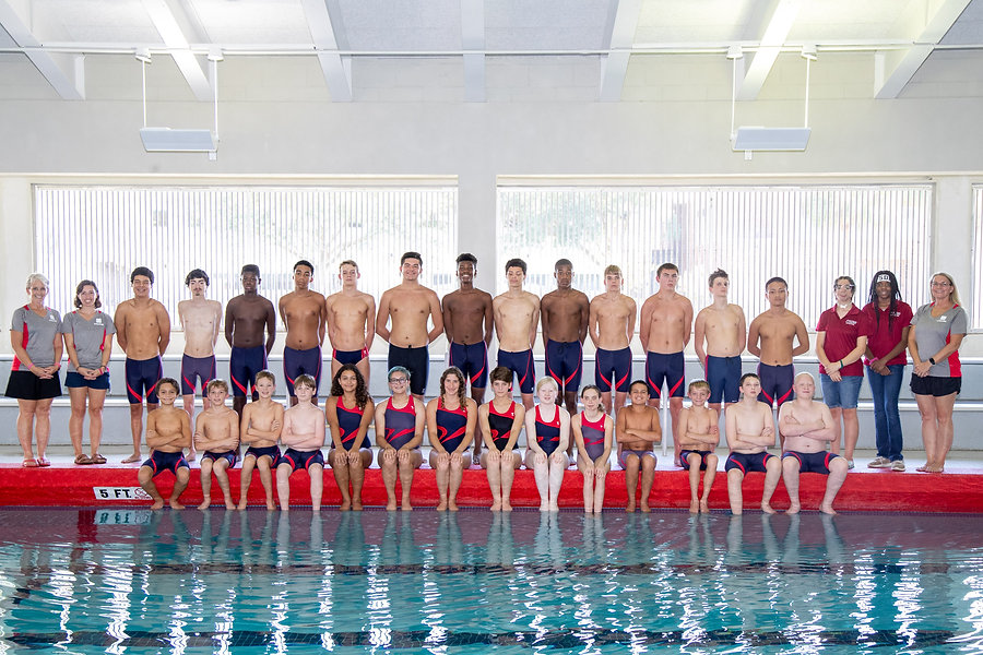 FSDB-Swim-Team-2019-2020.jpg