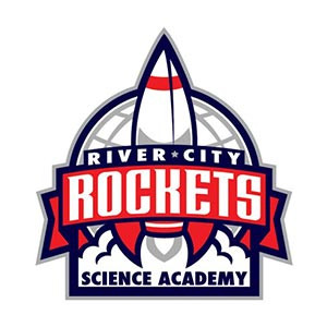 River City Science