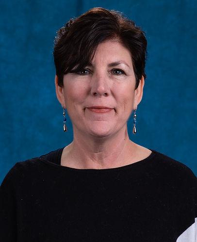 Ellen Fertsch