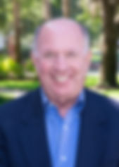 Thomas M. Zavelson, MD
