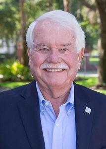 """Ralph V. """"Terry"""" Hadley III, Vice Chair"""