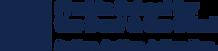 FSDB Logo
