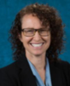 Dina Padden