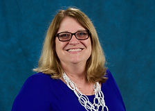 Judy Staub