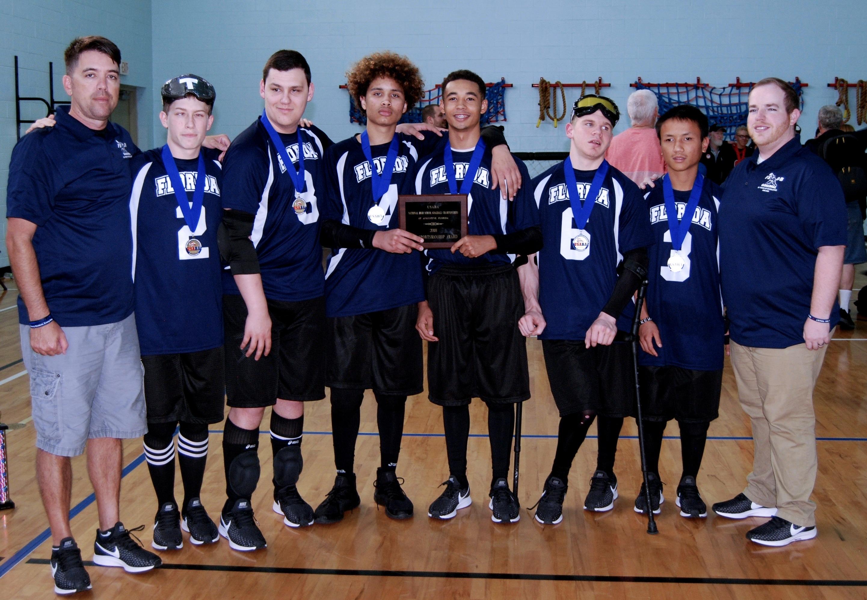 FSDB Boys Goalball Team_edited