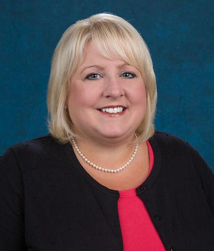 Julia Mintzer, Administrator of Business