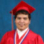Jason Luis Castillo