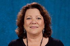 Connie Oberman