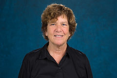 Kathleen Grunder, Administrator of Board